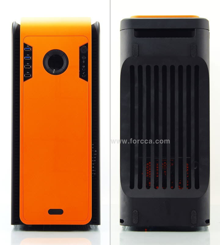 Aerocool DS200 Window Orange-14.jpg