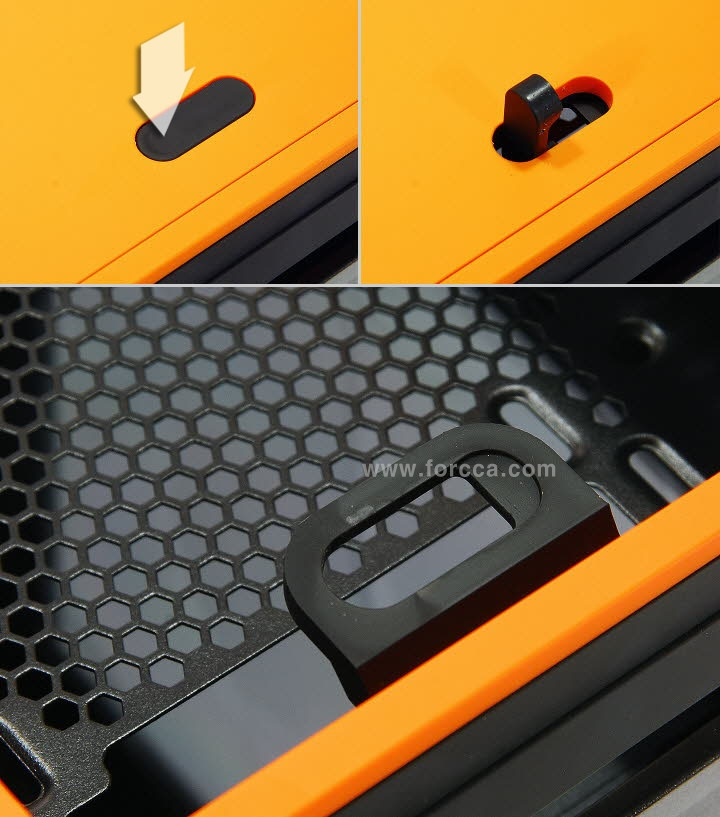 Aerocool DS200 Window Orange-22.jpg