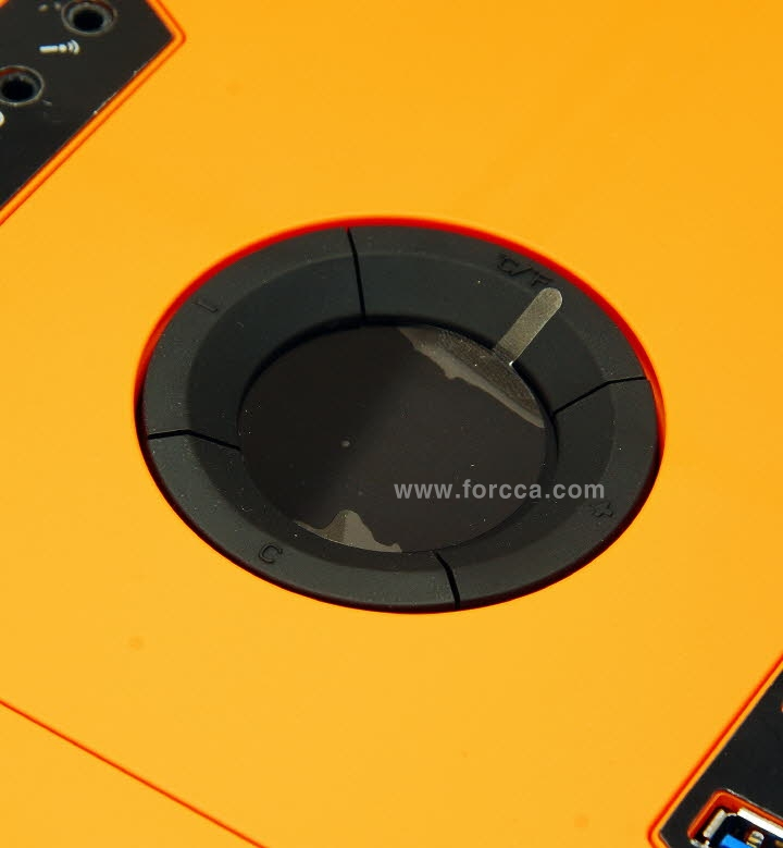 Aerocool DS200 Window Orange-20.jpg
