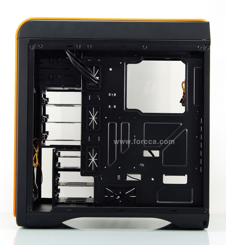 Aerocool DS200 Window Orange-40.jpg