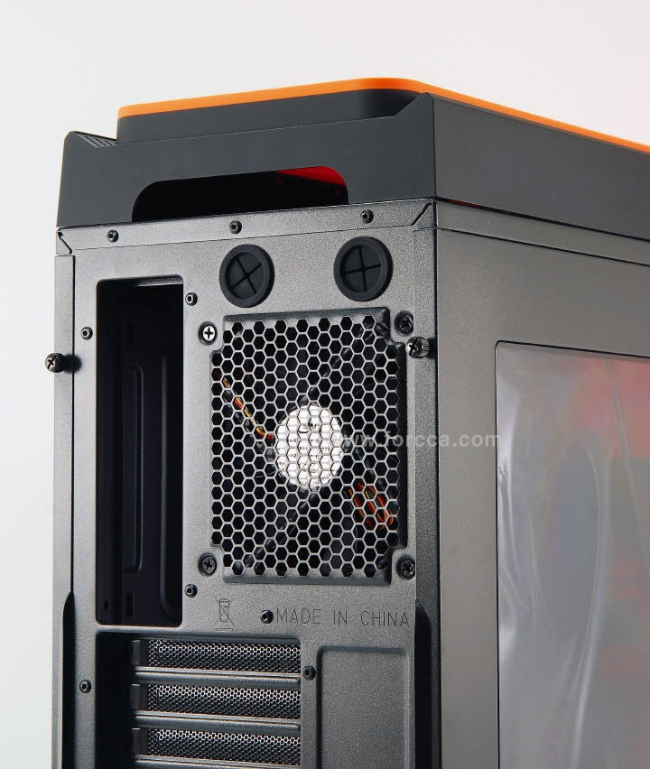 Aerocool DS200 Window Orange-29.jpg