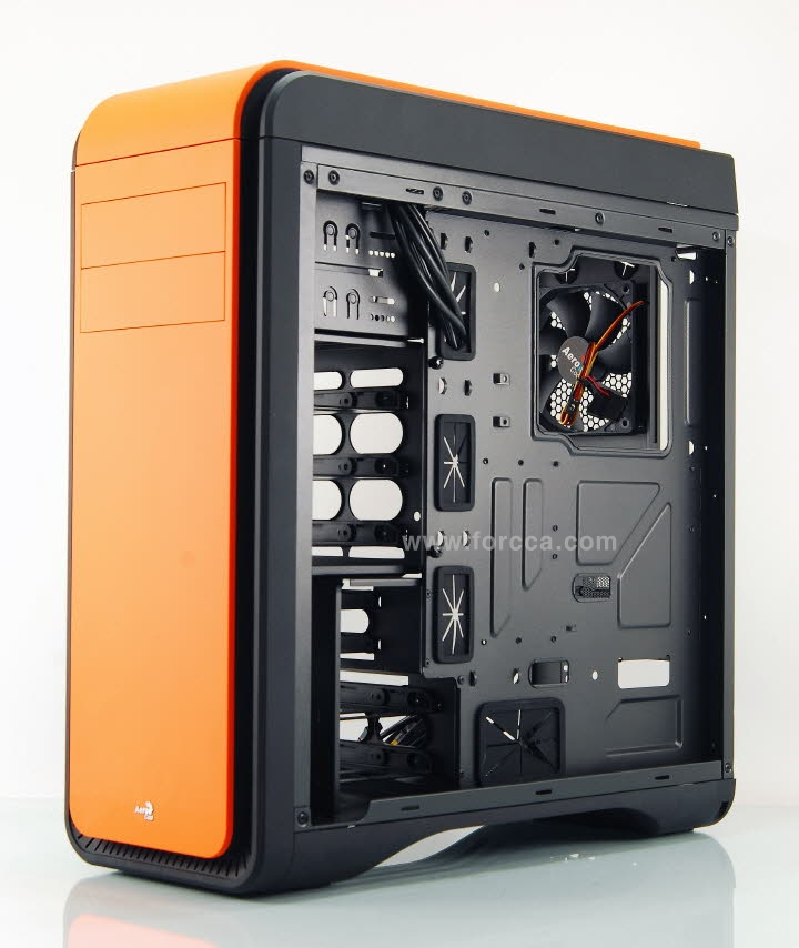 Aerocool DS200 Window Orange-41.jpg
