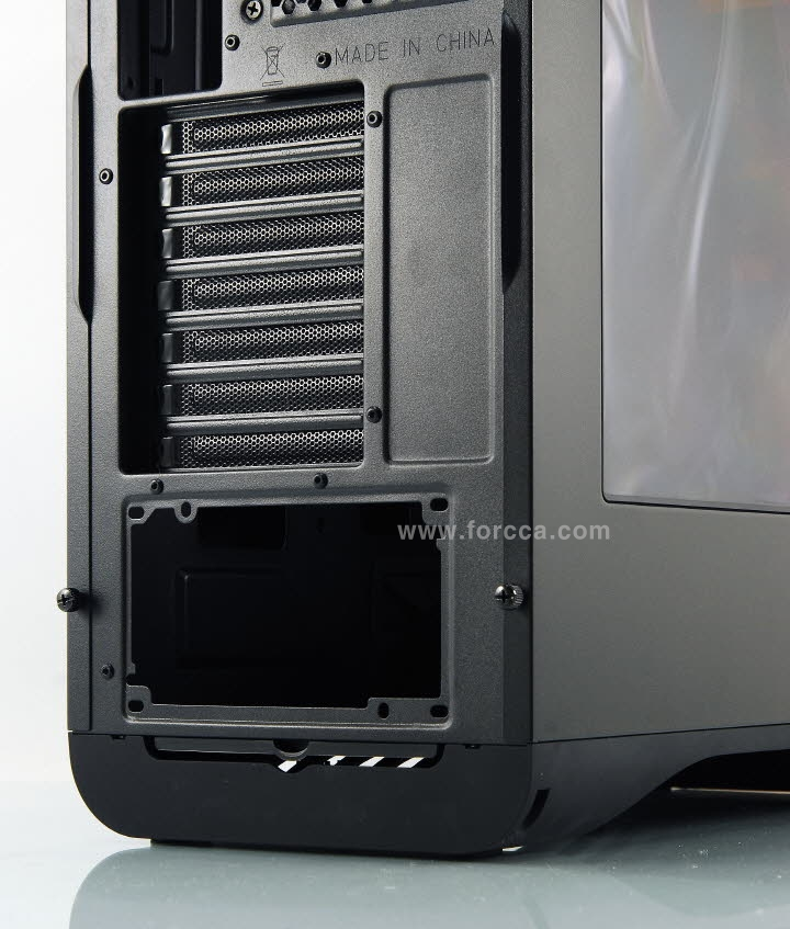 Aerocool DS200 Window Orange-30.jpg