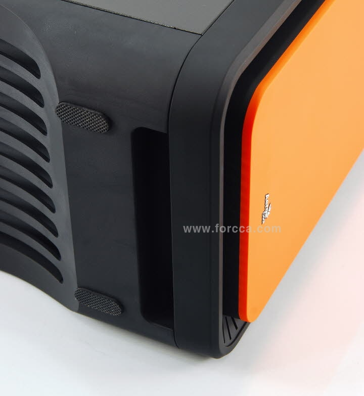 Aerocool DS200 Window Orange-33.jpg