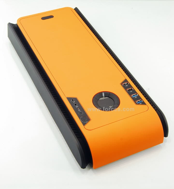 Aerocool DS200 Window Orange-61.jpg