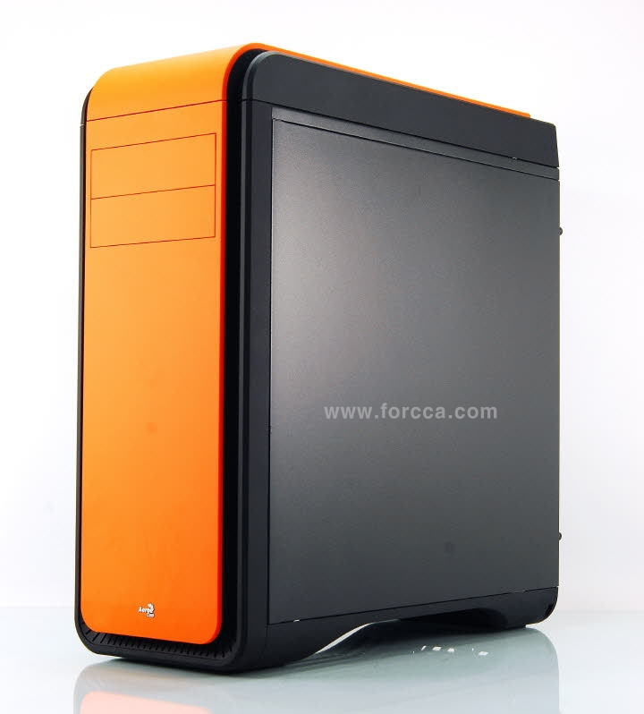 Aerocool DS200 Window Orange-13.jpg