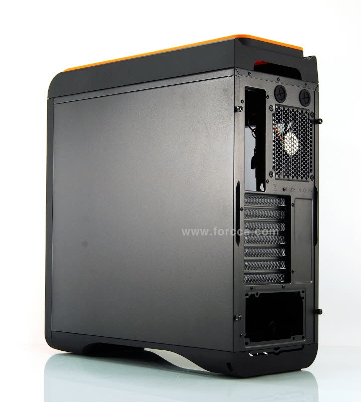 Aerocool DS200 Window Orange-11.jpg