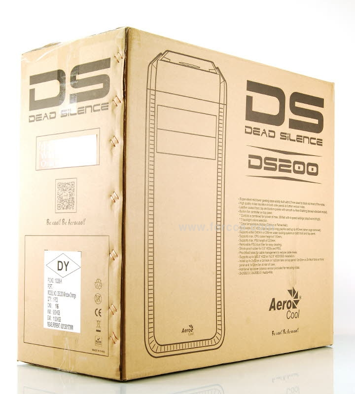Aerocool DS200 Window Orange-1.jpg