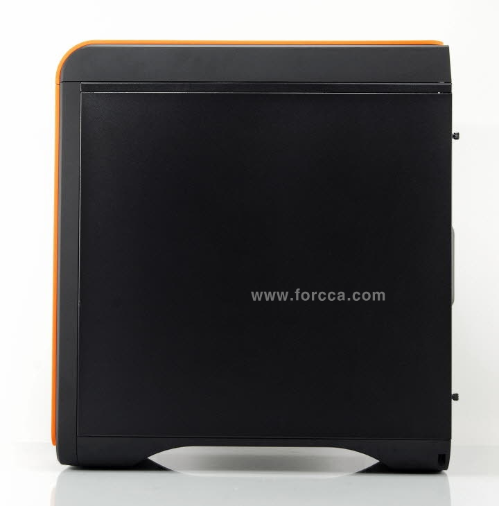 Aerocool DS200 Window Orange-12.jpg