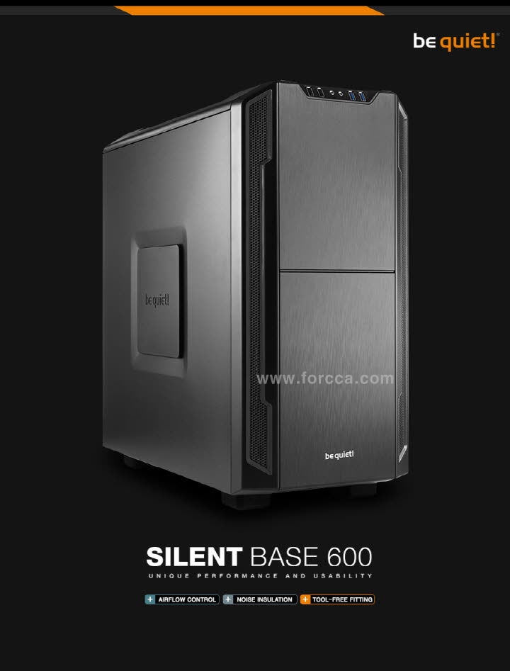 be quiet Silent Base 600-5a.jpg