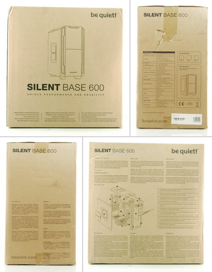 be quiet Silent Base 600-2.jpg