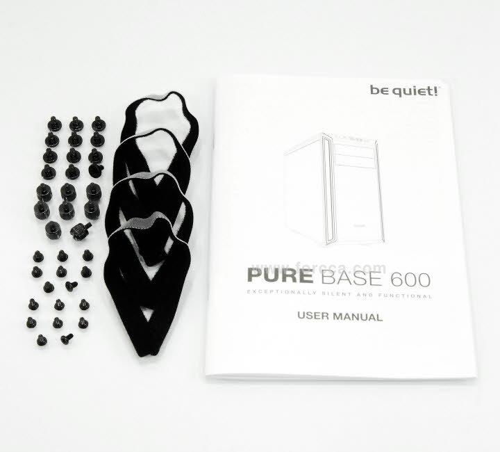 be quiet Pure Base 600 Silver-63.jpg