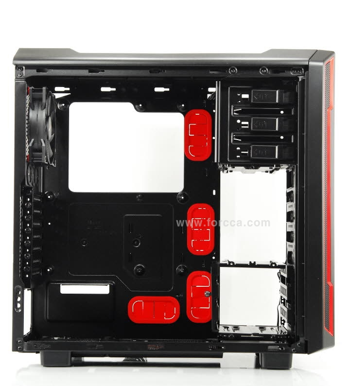 be quiet Silent Base 600 RED Window-39.jpg