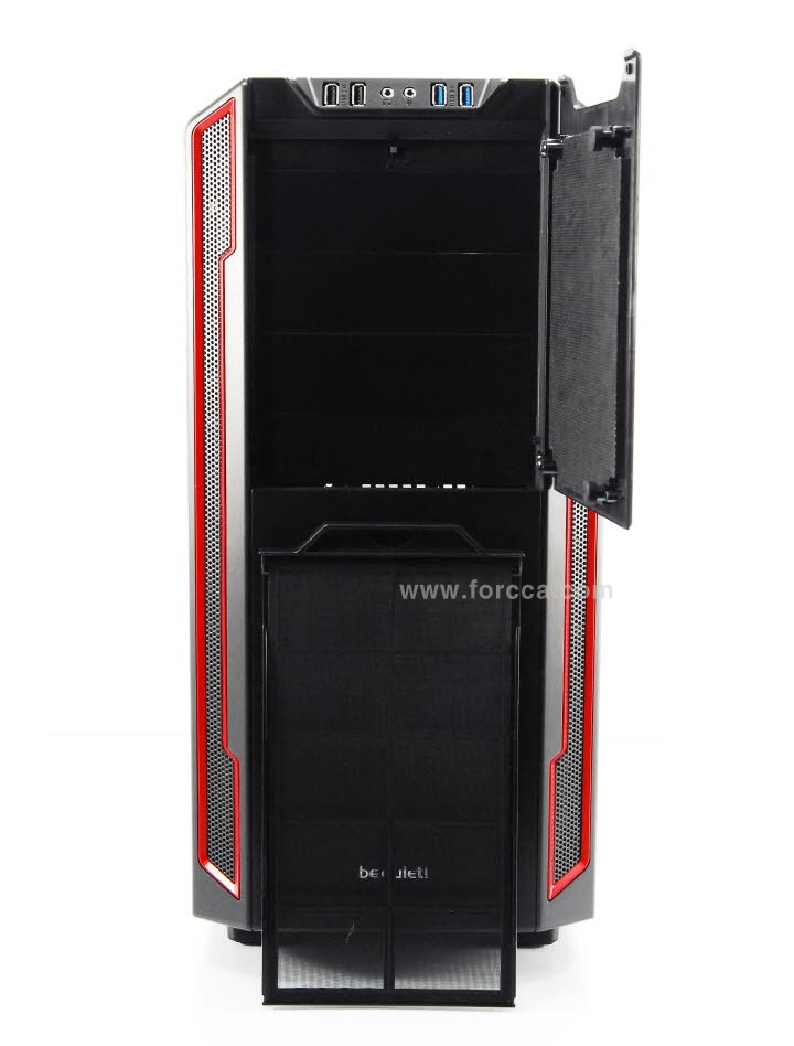 be quiet Silent Base 600 RED Window-25.jpg