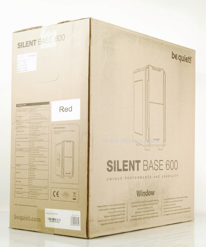 be quiet Silent Base 600 RED Window-1.jpg