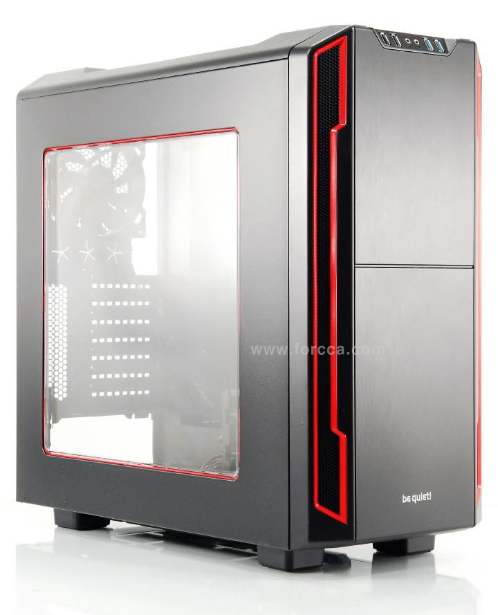 be quiet Silent Base 600 RED Window-4.jpg