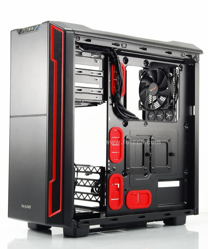be quiet Silent Base 600 RED Window-43.jpg