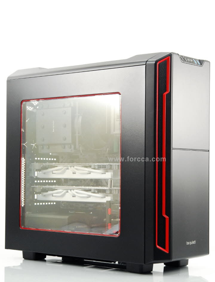 be quiet Silent Base 600 RED Window-90.jpg