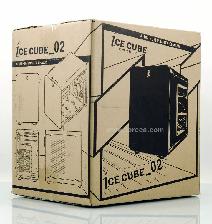 FirstCUBECNC ICE CUBE Black-1.jpg