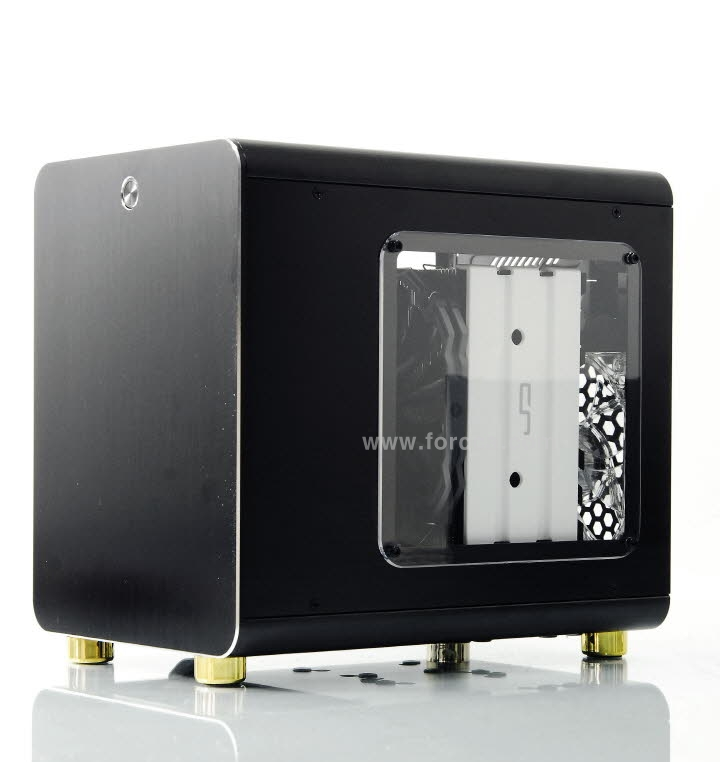 FirstCUBECNC ICE CUBE Black-63.jpg