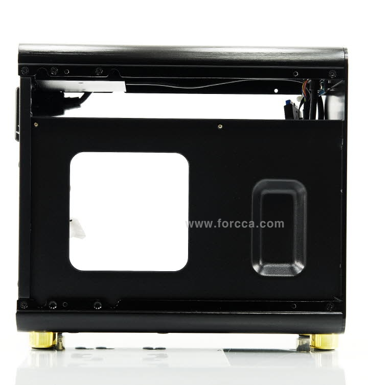 FirstCUBECNC ICE CUBE Black-25.jpg