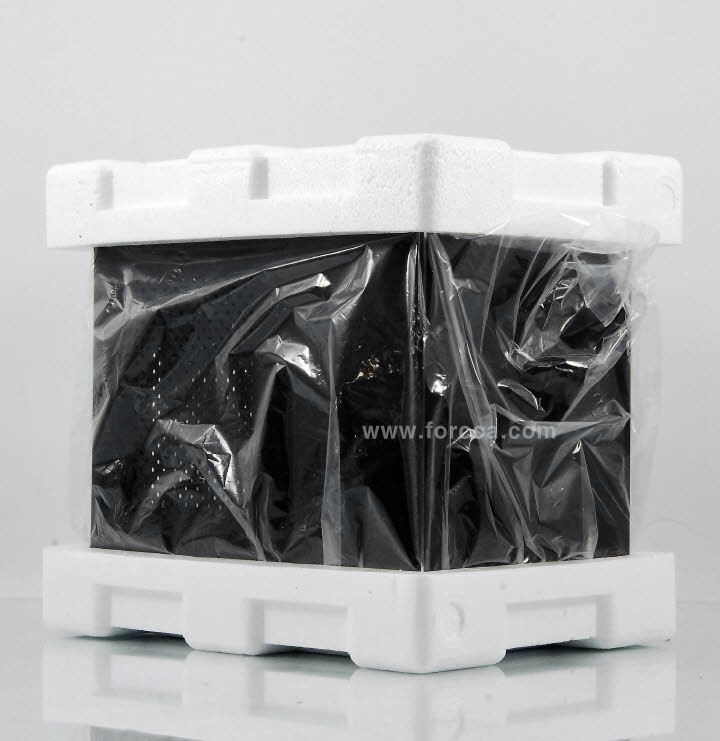 FirstCUBECNC ICE CUBE Black-3.jpg
