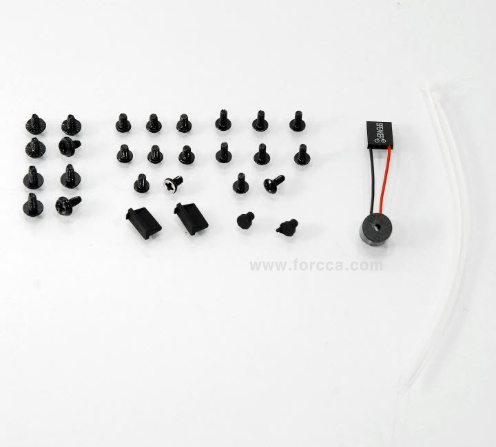 FirstCUBECNC ICE CUBE Black-36.jpg
