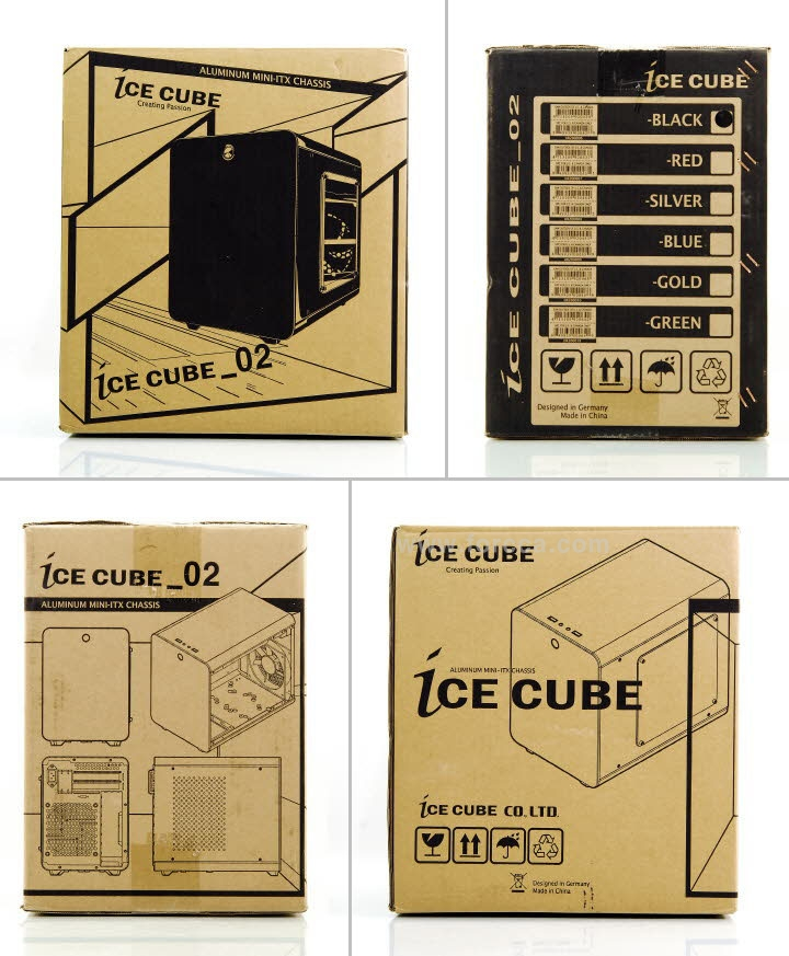 FirstCUBECNC ICE CUBE Black-2.jpg