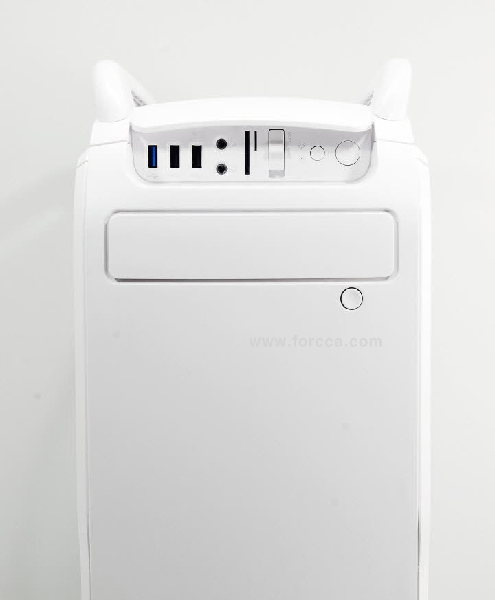 Micronics BUFFALO Middle USB3 white-15.jpg