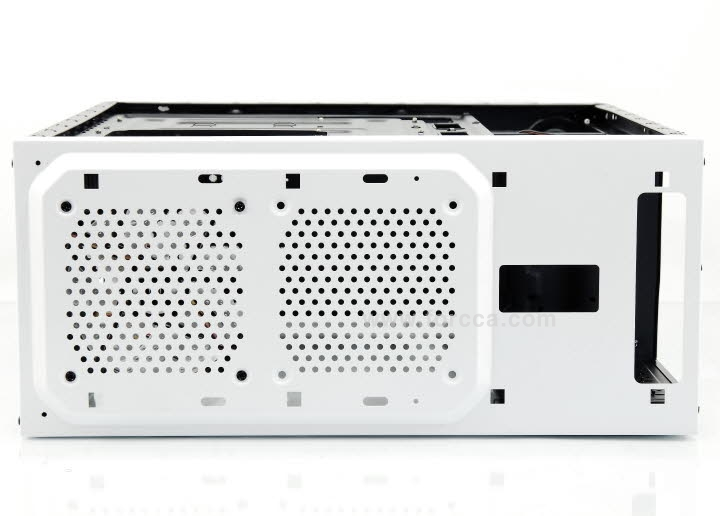 Micronics BUFFALO Middle USB3 white-42.jpg