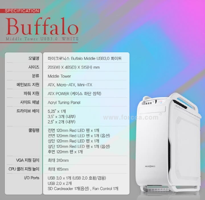 Micronics BUFFALO Middle USB3 white-5d.jpg