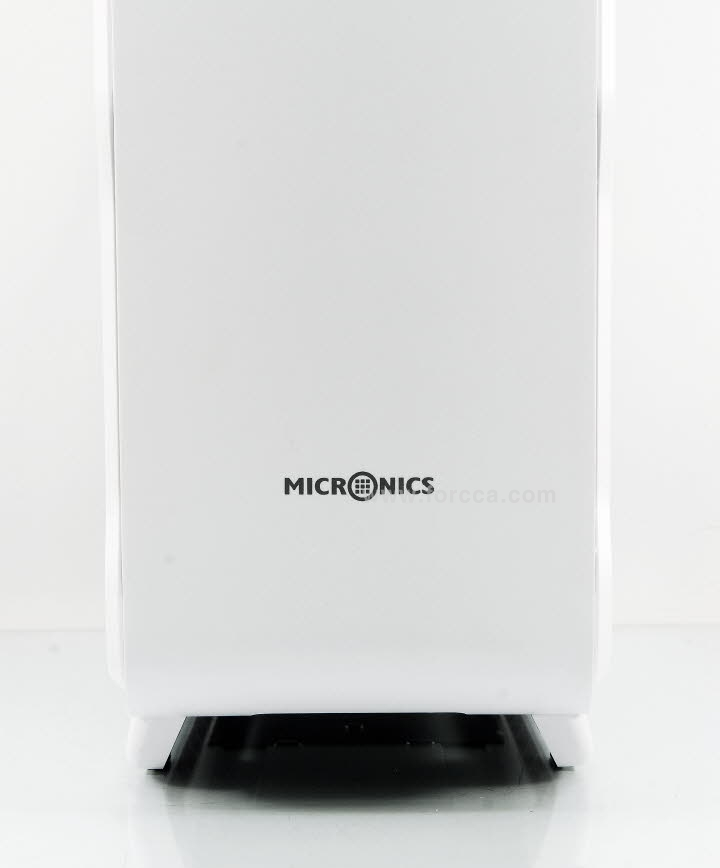 Micronics BUFFALO Middle USB3 white-18.jpg