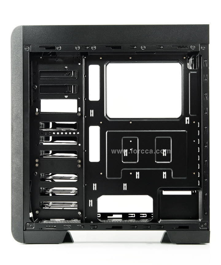 Thermaltake Core V41-33a.jpg