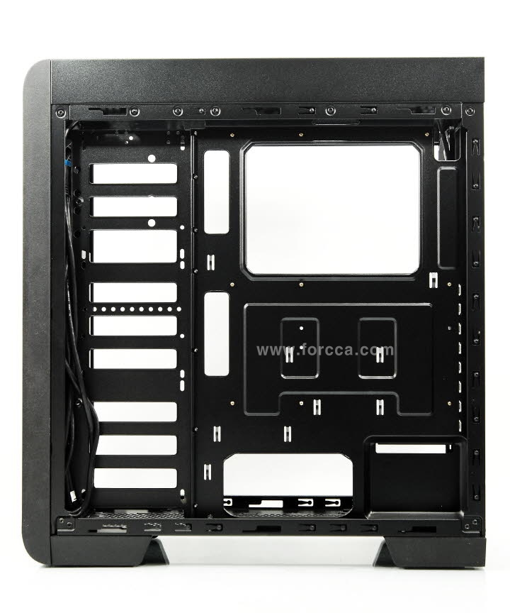 Thermaltake Core V41-41.jpg