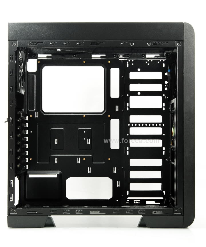 Thermaltake Core V41-40.jpg