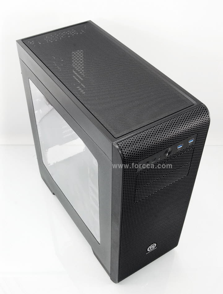 Thermaltake Core V41-16.jpg