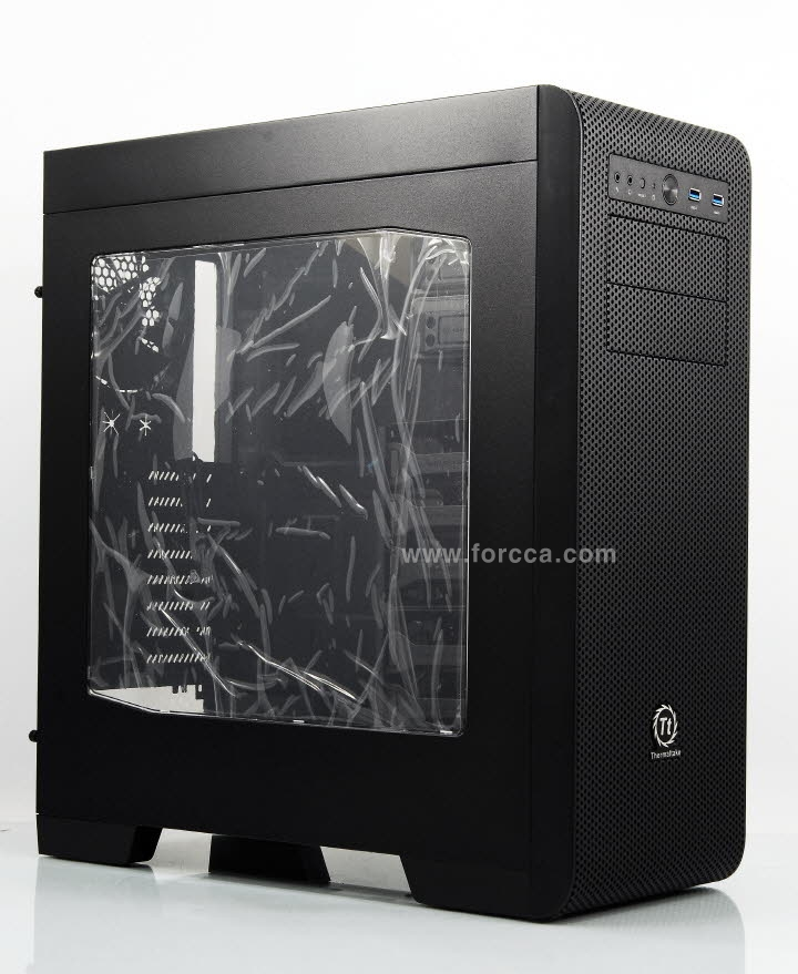 Thermaltake Core V41-5.jpg