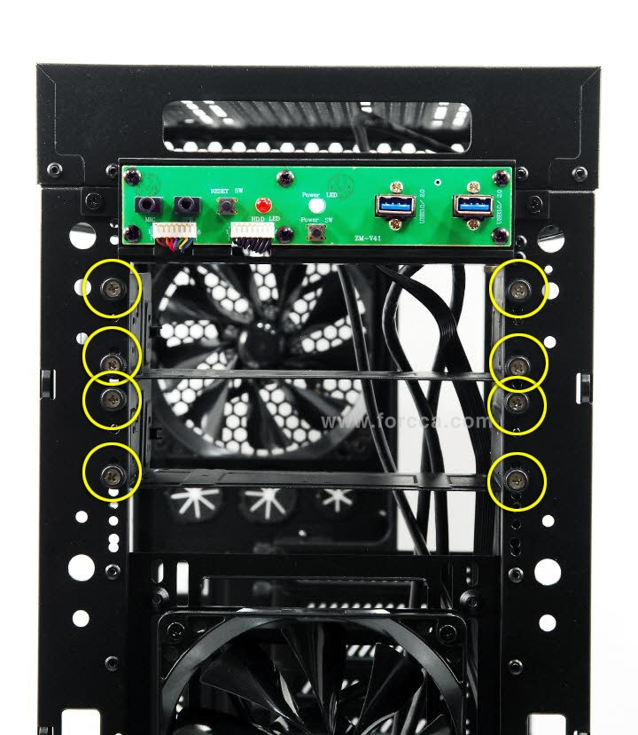 Thermaltake Core V41-38.jpg