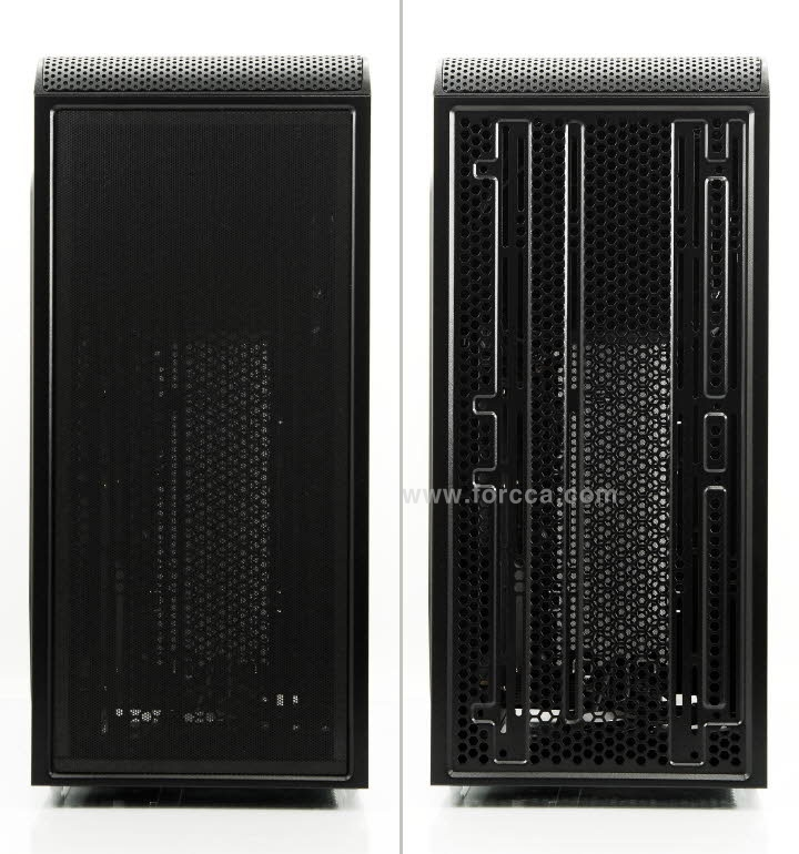 Thermaltake Core V41-13.jpg
