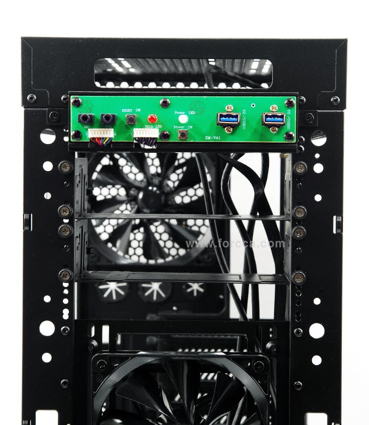 Thermaltake Core V41-45.jpg