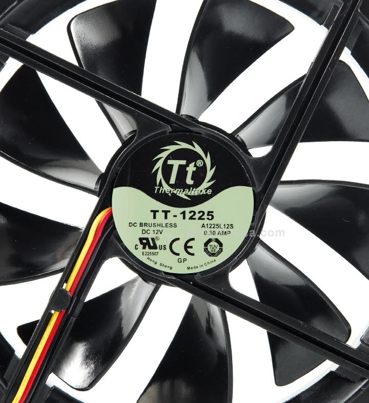 Thermaltake Core V41-63.jpg