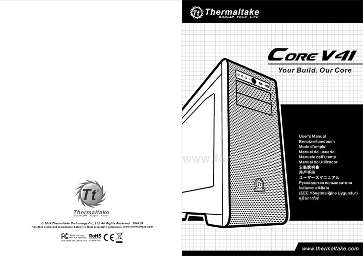 Thermaltake Core V41-64a.jpg