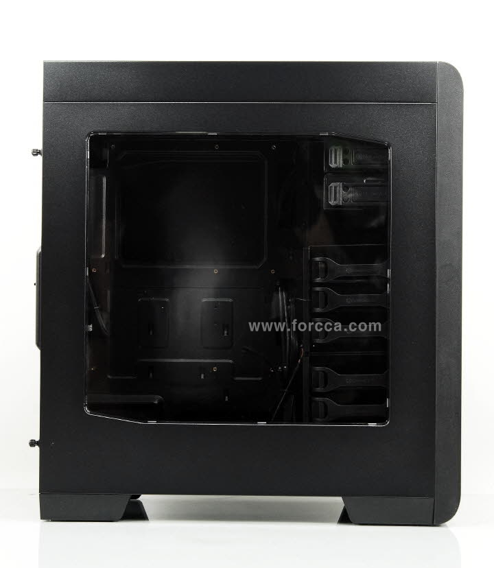Thermaltake Core V41-8.jpg