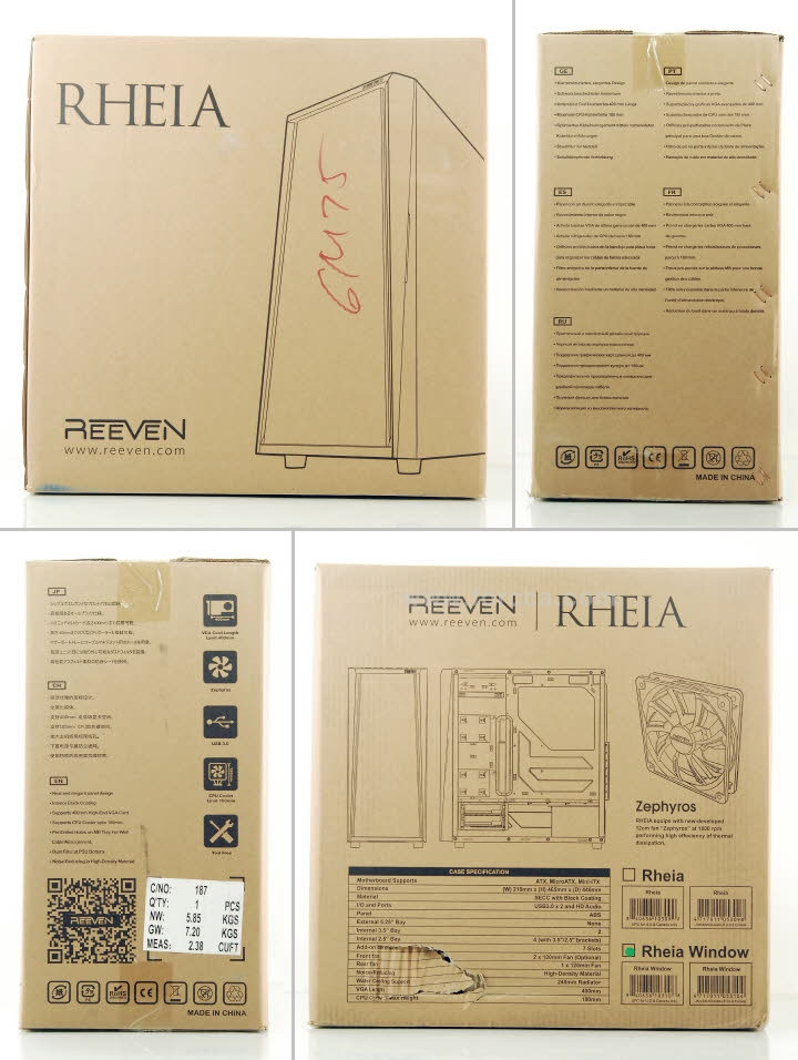 Reeven Rheia window-1a.jpg