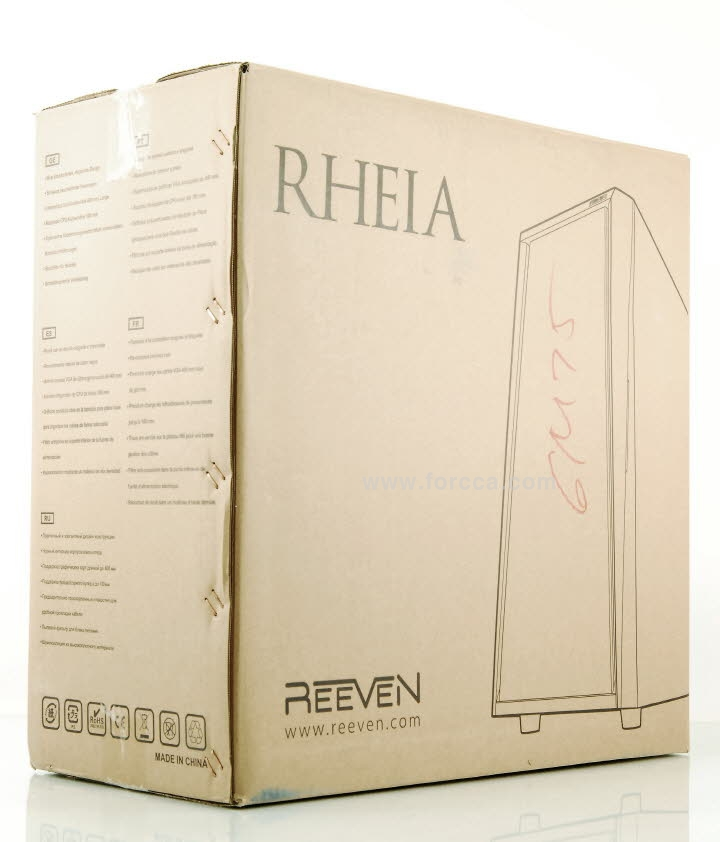 Reeven Rheia window-1.jpg