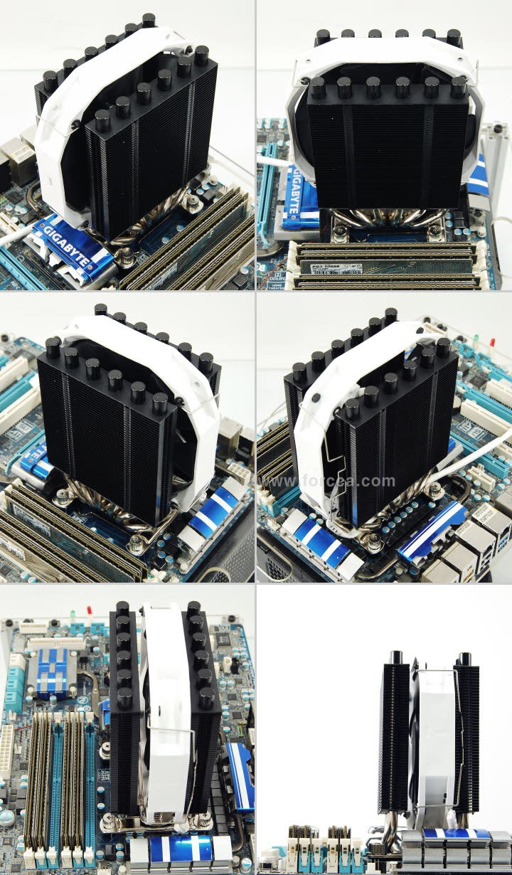 Phanteks PH-TC14S-67.jpg
