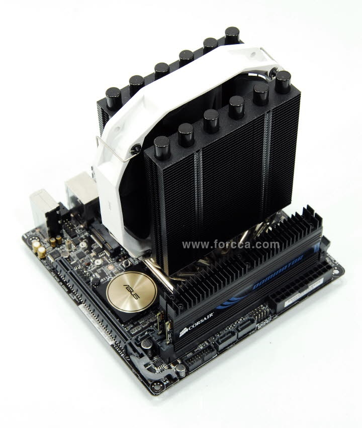 Phanteks PH-TC14S-81.jpg