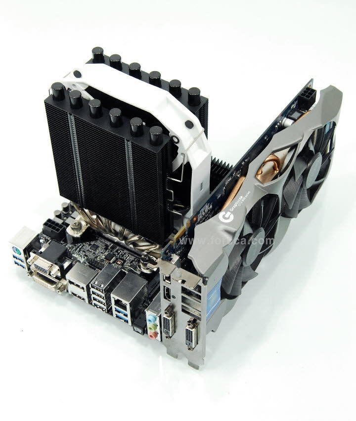 Phanteks PH-TC14S-89.jpg