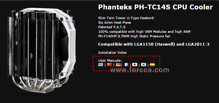 Phanteks PH-TC14S-93.jpg