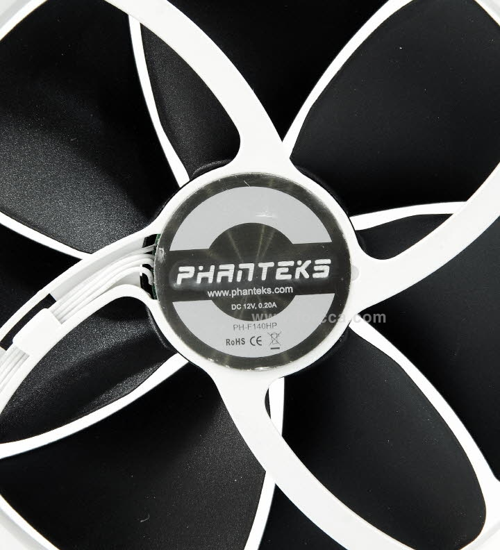 Phanteks PH-TC14S-40.jpg